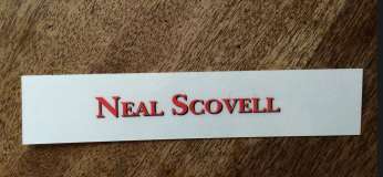 00-neal-scovell