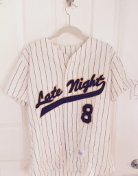 07-letterman-jersey