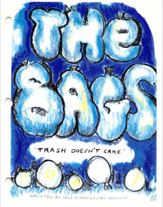 08-the-bags