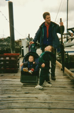 13-colin-and-boys-on-dock