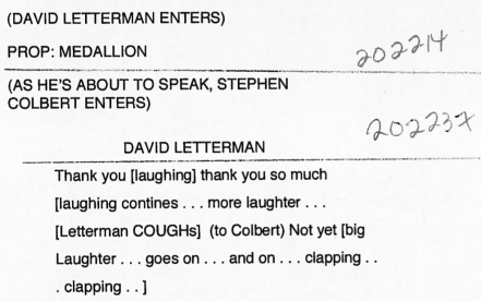17-letterman-script
