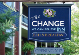 18-change-inn